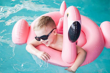 Pool Safety Inspections Scarborough