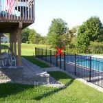 Looksee Inspections Pool Barrier Inspections