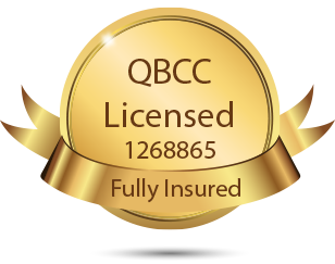 QBCC Licensed Building Inspector
