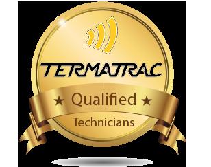 Qualified Termatrac Technicians