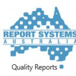 Report Systems Australia