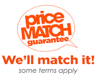 price match Looksee Inspections