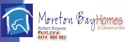 Moreton Bay Homes